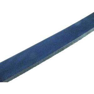 Nat.nahk 15x2.5mm
