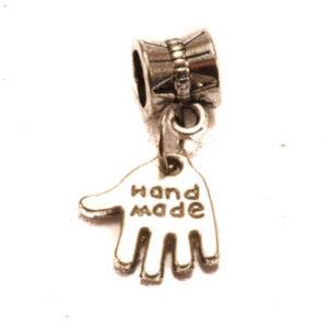 """""""Hand made"""" ripats"""