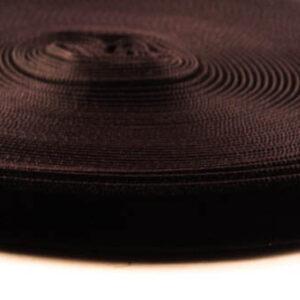 Sametpael 8 mm