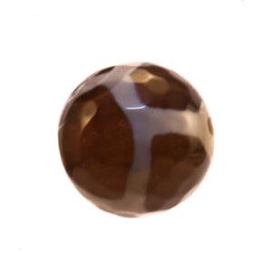 Ahhaat 8 mm