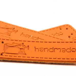 """Silt """"Handmade"""" 15 x 50 mm"""