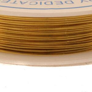 Käsitöö traat 1 mm