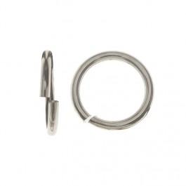 Avatav rõngas lm.7 mm