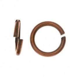 Ant.vasest avatav rõngas lm.7 mm