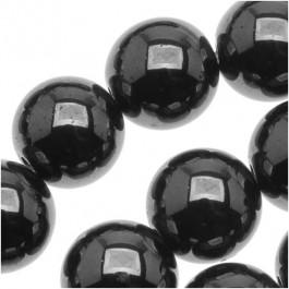 Hematiit 8 mm