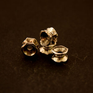 Helmevahe lm.7 mm