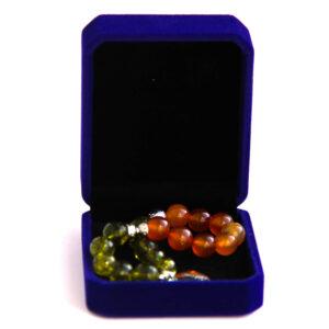 Kinkekarp ehetele 7 x 8.3 cm