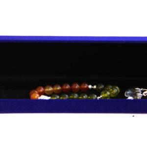 Kinkekarp ehetele 5.3 x 25 cm