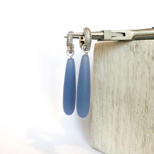 Ripats -3.5 mm laiusele baasrõngale