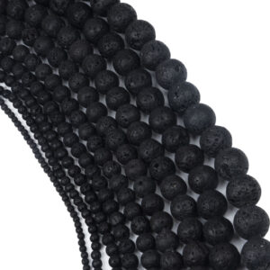 Laavakivi 8 mm