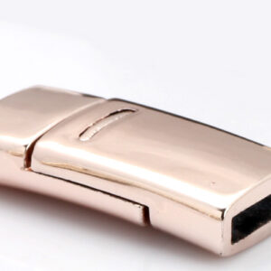 Magnet kinnitus 10 mm nahale
