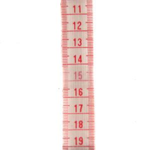Mõõdulint 150 cm