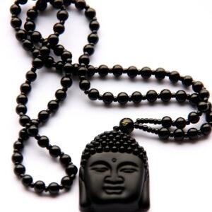 Obsidiaan kee