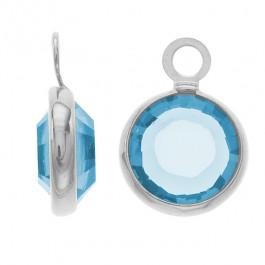 Ripats Swarovski kristalliga